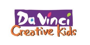 DA VINCI ART AND CRAFT